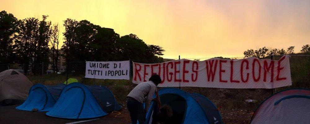 cropped-refugees-welcome-baobab-1.jpg