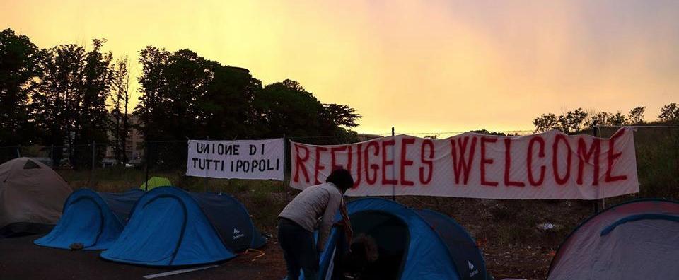 refugees-welcome-baobab-1.jpg