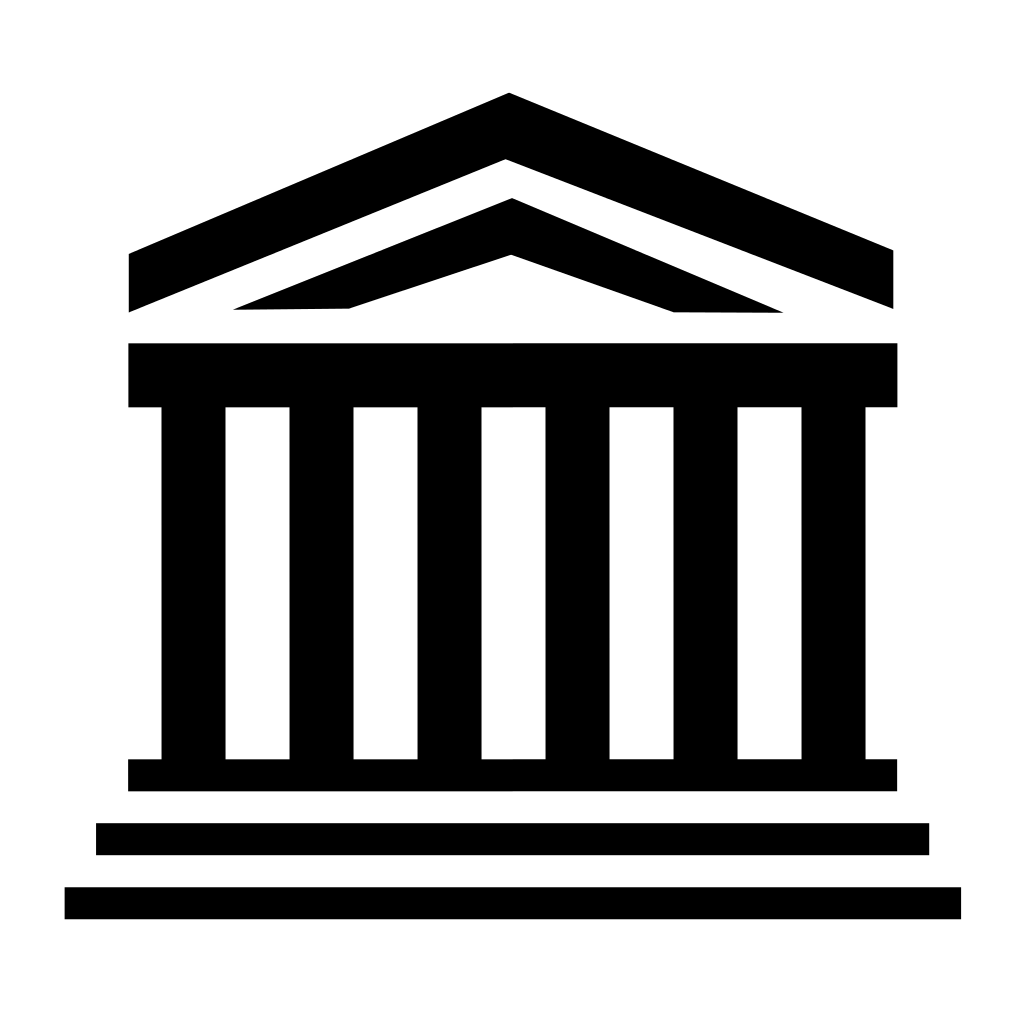 1024px-Unesco_Cultural_Heritage_logo.svg