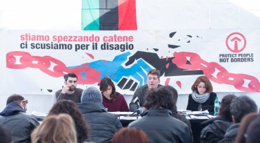 conferenza stampa5