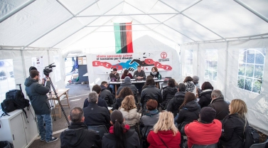 conferenza stampa8